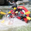 Private Rafting Trips New Mexico